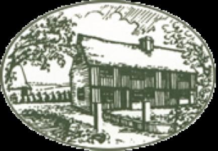 East Sutton Vine Garden