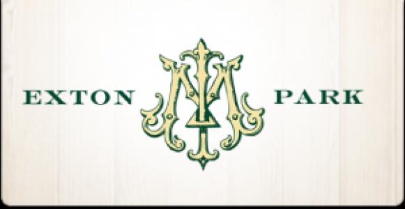 Exton Park Vineyard