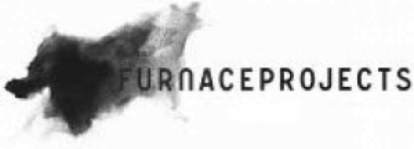 Furnace Projects Yarkhill Vineyard
