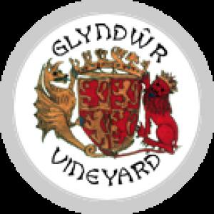 Glyndwr Vineyard