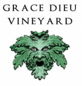 Grace Dieu Vineyard
