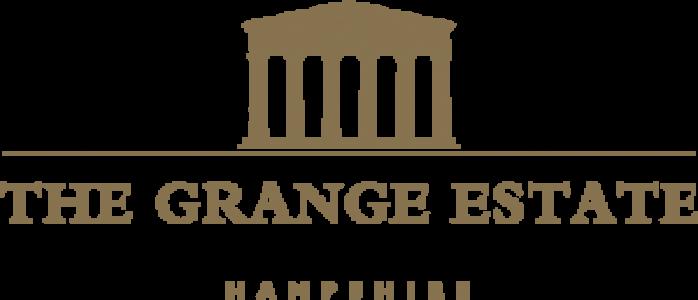 Grange Estate Wines (Burges Field)