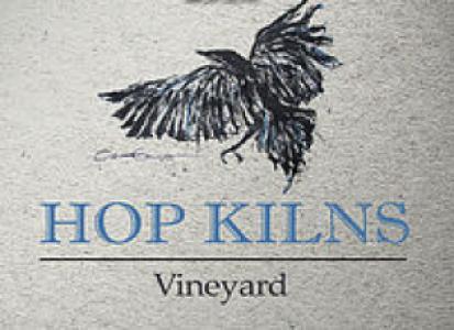 Hop Kilns Vineyard