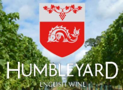 Humbleyard Vineyard