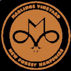 Marlings Vineyard