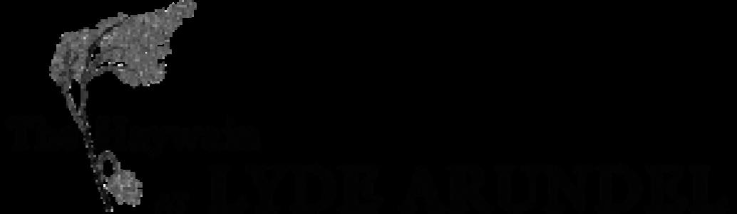 Lyde Arundel Vineyard