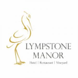 Lympstone Manor Vineyard