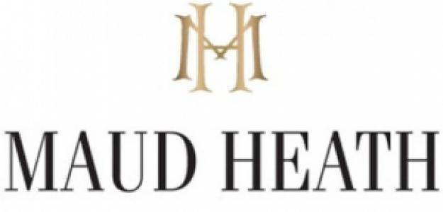 Maud Heath Vineyard