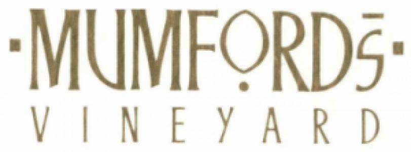 Mumfords Vineyard