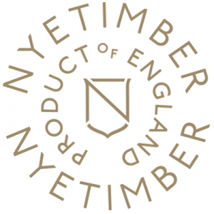 Nyetimber - Tillington Vineyard