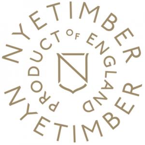 Nyetimber - Manor Vineyard
