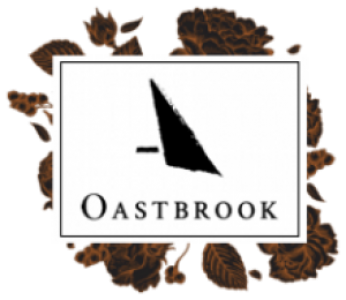 Oastbrook Estate Vineyard