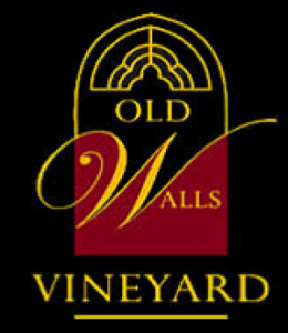 Old Walls Vineyard