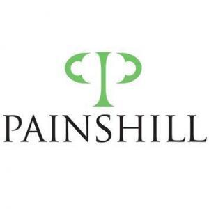 Painshill Park Vineyard