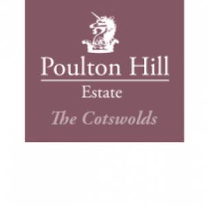 Poulton Hill Estate Vineyard