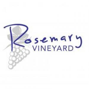 Rosemary Vineyard IOW