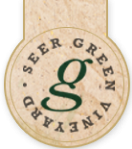 Seer Green Vineyard