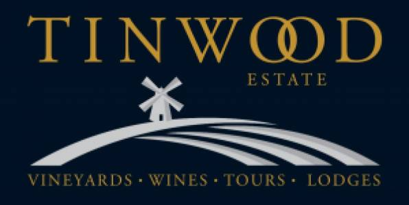 Tinwood Lodges Special Price Reduction up to end of March