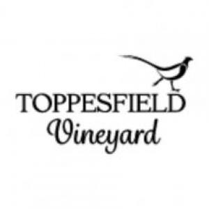 Toppesfield Vineyard