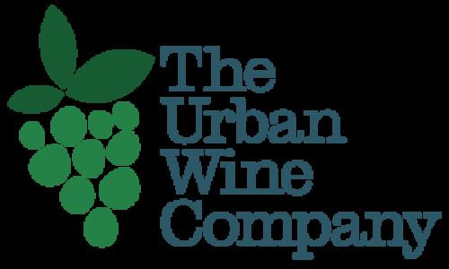 Urban Wine Company - Winery