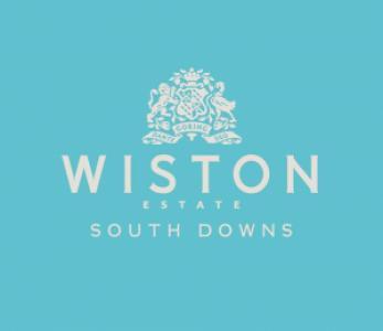 Wiston Estate Vineyard
