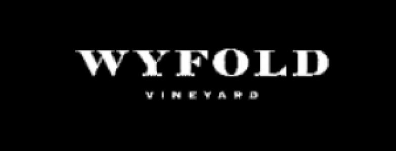 Wyfold  Vineyard
