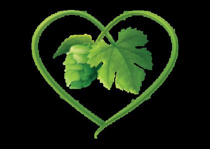 Yorkshire Heart Vineyard