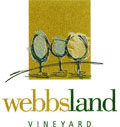 Webbs Land Vineyard